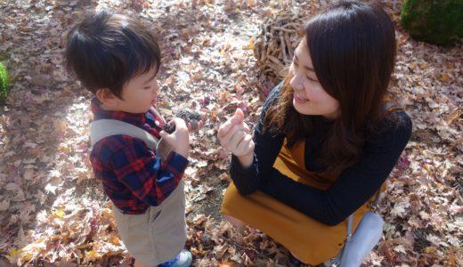 シングルマザー恋愛あるある『子供と彼氏の関係は、ママの笑顔が鍵になります』
